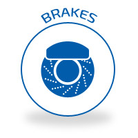 Brake Repair Alabaster Alabama