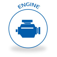 Auto Engine Repair Alabaster Alabama